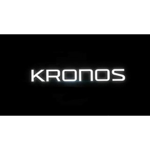 Mise à jour Kronos Version 3